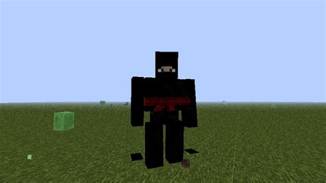 ninja friend texture pack minecraft texture pack