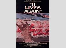 it lives again full movie