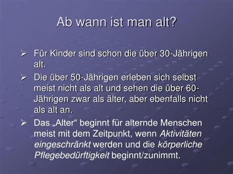 Ab Wann by Ppt Dipl Psych Angela Fuchs Powerpoint Presentation