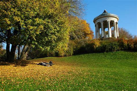 Garten Im Herbst Bearbeiten datei monopterus im herbst jpg