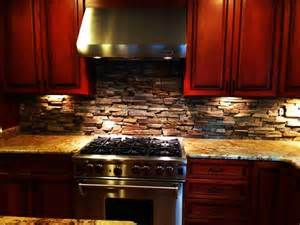 kitchen backsplash ideas cheap inexpensive backsplash ideas kitchen renovations of inexpensive kitchen backsplash design ideas