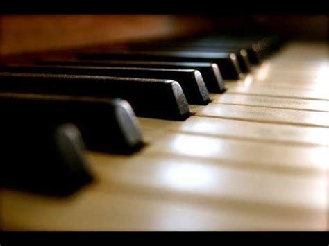 Playing silent night sheet music. Silent Night | Free easy Christmas piano sheet music - YouTube