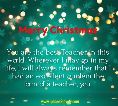 merry christmas quotes wishes poems pictures