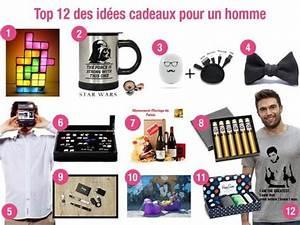 Idee Cadeau Noel Pour Homme : cadeaux pour sa copine de 15 ans promos chaussures de golf ~ Melissatoandfro.com Idées de Décoration