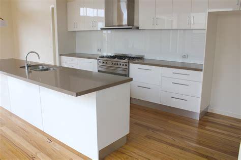 laminex kitchen ideas laminex kitchen design home design plan