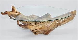 silver tree trunk coffee table coffee table design ideas With silver tree trunk coffee table