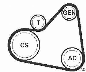 wiring diagram peugeot 307 wiring best site wiring diagram With citroen bx body electrical system 8211 service and troubleshooting
