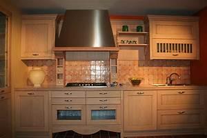 Dispensa In Cucina - Idee Per La Casa - Syafir.com