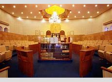 Synagogues of Philippines Jewish Virtual Library