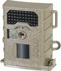 Camera Surveillance Infrarouge Vision Nocturne : cam ra hd furtive avec jumelle infrarouge et d tecteur de mouvement ~ Melissatoandfro.com Idées de Décoration