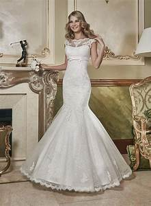 high end custom sexy mermaid wedding dresses famous With high end wedding dress designers