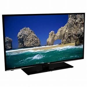 Tv 40 Pouces : t l viseur yooz led full hd 40 pouces ytv40e3600 iris ~ Dode.kayakingforconservation.com Idées de Décoration