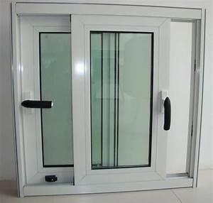Restaurant Reservation: Aluminium Windows