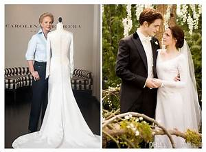 first photos of bellas breaking dawn wedding dress With bellas wedding dress