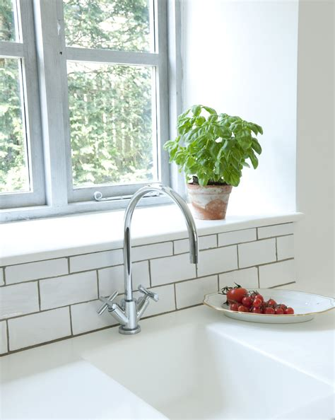 installing glass tile on wall how to install ceramic wall tile