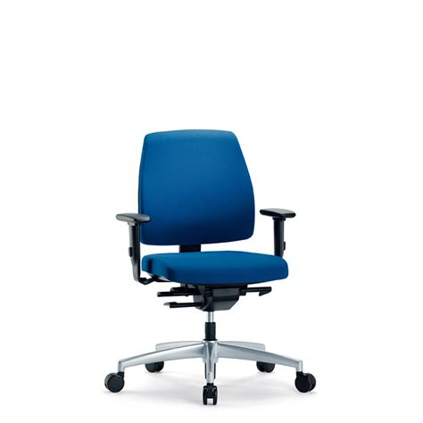 poltrone da ufficio ergonomiche poltroncina ergonomica da ufficio goal g102