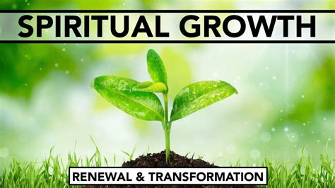 renewal transformation metro praise international church
