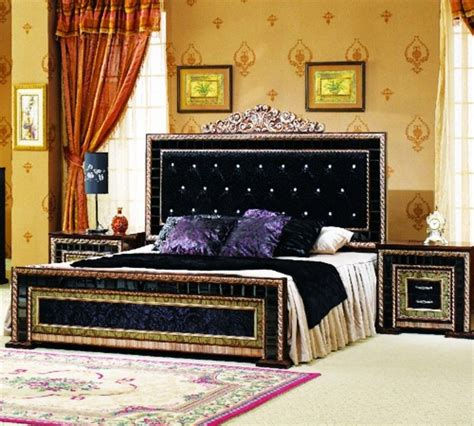 pakistani bedroom furniture worthy pakistani bedroom