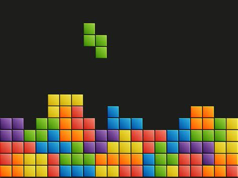 Das Tetris by Tetris Un Rem 232 De Particulier Anti Addictions Biba