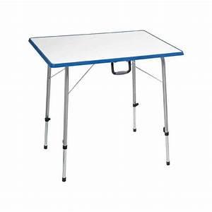 Table De Jardin 2 Personnes : table pour 2 personnes maison design ~ Dailycaller-alerts.com Idées de Décoration