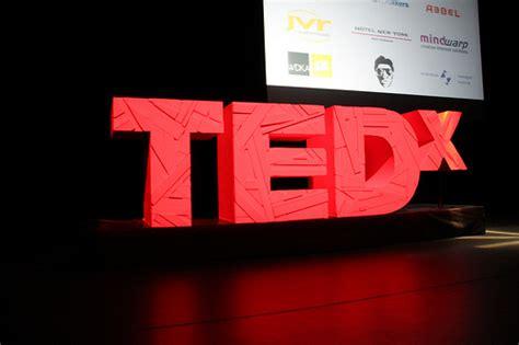 top  ted talks  teachers