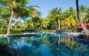 puerto rico honeymoon at copamarina beach resort With puerto rico honeymoon packages
