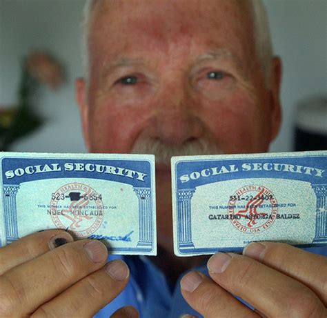 How can i order a replacement social security card online? Buy Social Security Number Online | Buy Fake & Real SSN Online