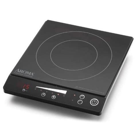 top induction cooktops reviews top picks