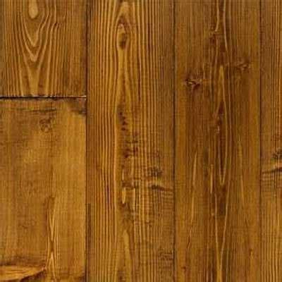 longleaf pine flooring maryland pine flooring pine flooring virginia