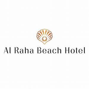 Al Raha Beach Hotel (@alrahabeach)