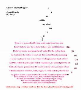 Month Anniversary Poems http://anasahmed.wordpress.com/tag ...