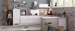 Küchen Modern Günstig : moderne k che kaufen ~ Sanjose-hotels-ca.com Haus und Dekorationen