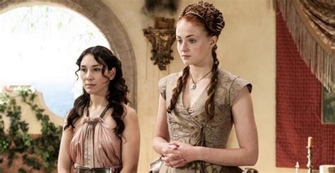 game of thrones actress who plays shae game of thrones shae relationship sansa peter dinklage