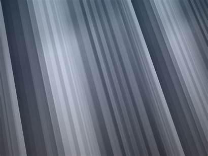 Grey Silver Backgrounds Wallpapers Background Desktop Fanpop