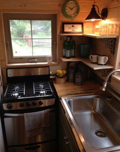 remodel kitchen cabinets best 25 tiny house kitchens ideas on small 1829