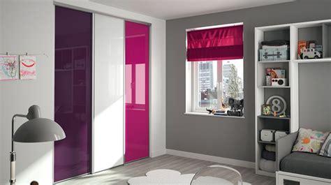 peinture pour meubles de cuisine dressing pour votre chambre portes de placard pour chambre