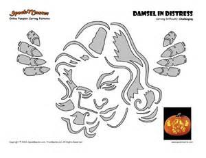 Spirit Halloween Northridge Number by 100 Halo Pumpkin Carving Patterns Pumpkin Carvings