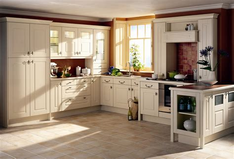 interior design ideas kitchen fitted kitchen interior designs ideas kitchen cabinet