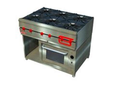 estufa p1productos garden uso industrial fabricada en acero inoxidable aisi 304 acabado