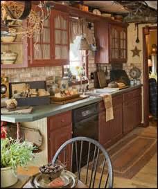 decorating theme bedrooms maries manor primitive americana decorating style folk art