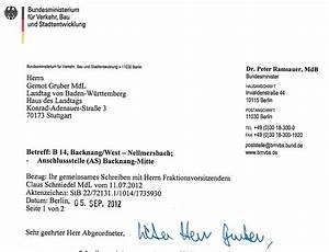 Bahn Rechnung : b14 anschluss mitte ramsauer antwortet schmiedel und gruber dipl math gernot gruber mdl ~ Themetempest.com Abrechnung
