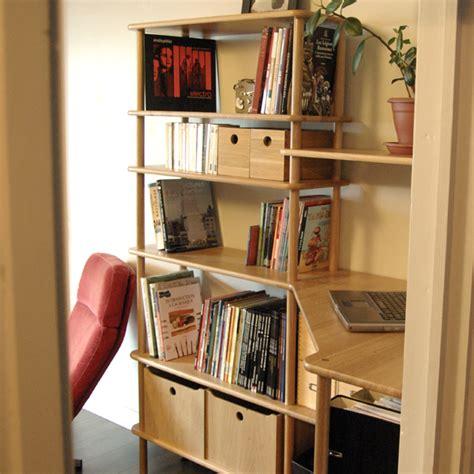 bureau d angle en bois massif meuble d 39 angle en bois massif modulotheque com