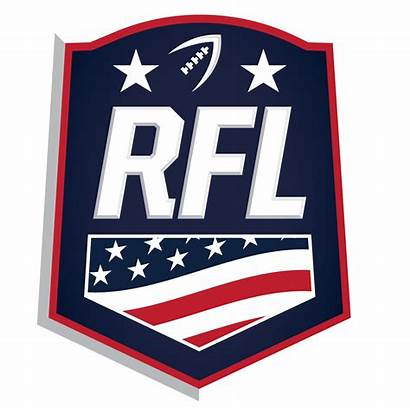 League Rfl Football Relocation Madden