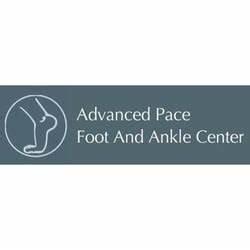 Pace Berechnen : advanced pace foot ankle center podiater fu chirurg 6355 walker ln alexandria va ~ Themetempest.com Abrechnung