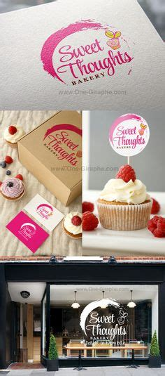 cake business flyer ideas images cake business
