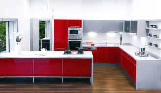 kitchen designs modular kitchen designs sleek kitchen sleek senso kitchen design stylehomes net