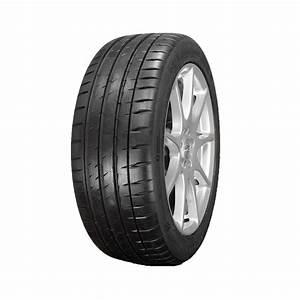 Michelin Pilot Sport 4s : michelin pilot sport 4s 265 40r21 sullivan tire auto service ~ Maxctalentgroup.com Avis de Voitures