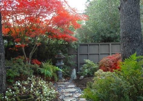 creating japanese gardens how to create a gorgeous japanese garden interior design