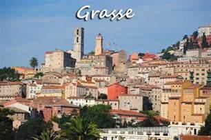 Terre Du Sud Immobilier Grasse by Grasse 224 Visiter 06 Provence 7