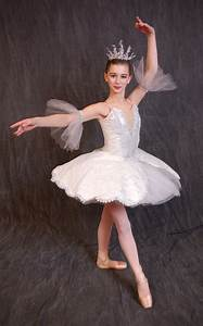 1000+ images about Tutus on Pinterest | Sleeping beauty ...